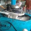 Motores externos usados