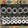 Grand diamètre 3004 pipe de l'alliage 6061 6063 H26 d'aluminium pour l'outil de nettoyage