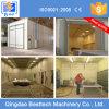 ショットブラスト部屋を除去する高品質の保証の鋳物場の錆