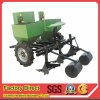 Tractor ajustable de la Dos Fila Mini Potato Planter