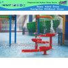 Смешные распыление воды Труба для аквапарка (HD-7314)