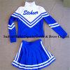 Cheerleader-Uniformen 2017