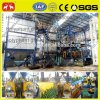 Пальмовое масло Availble инженера обрабатывая машинное оборудование
