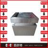Изготовление стали Fabricator металла главного качества подгонянное профессионалом
