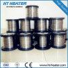 Alambre industrial de hierro-cromo-aluminio 0cr23al5