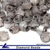 Diamante Wire Saw Beads para Stone