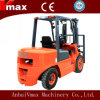 3ton Electric Forklift mit Nice Price