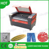 유리제 Laser 조각 기계 - Rj1060