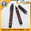 Высокое Class Business Metal Gel Pen для Promotion (KP-018)