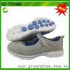 Фабрика ботинок спорта женщин цены по прейскуранту завода-изготовителя в Jinjiang