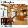 Raspado de América Exótico White Oak Pisos de madera ( pisos sólidos )