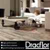 2014 Nieuw Pattern pvc Flooring voor Home