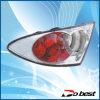 Indicatore luminoso della coda, lampada di coda per Mazda 3/6
