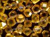 Истирательный порошок диаманта