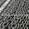 ketting van het Anker van de Link Studless van 12.5162mm de Mariene