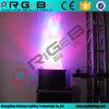 Indicatore luminoso della fase di effetto di fuoco della fiamma del DJ LED di evento grande