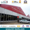 40X80 Clear Span Tent nessun Center Pali
