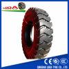 weg von Road OTR Tire 29.5-25 Radial OTR Tyre