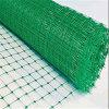 Schermo/reticolato di plastica semplicemente tessuti riciclati della finestra