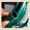 Manguito de jardín del PVC de la alta calidad