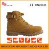 Sapatas de segurança RS710 do trabalhador manual da equimose de Goodyear
