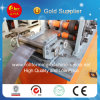 Sale chaud Stud et Track Steel Building Material Making Machine