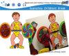 教育おもちゃの知性のゲームの子供のおもちゃ(HD-17101)