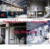 Graines d'usine faisant l'équipement d'huile