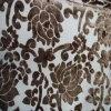 Tagliare il fabbricato del sofà del pilastro (SHSF00896)