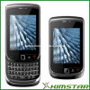 Mobiele Telefoon 9800 van TV WiFi (K72)