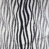 Mosaico de cristal del arte del patrón de mosaico (HMP642)