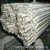 우수한 Quality Stainless Steel Round Rod (410S)
