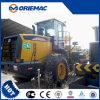 Oriemac carregador Lw500k da roda de 5 toneladas com alta qualidade