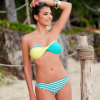 Madame Swimwear Bikini de mode
