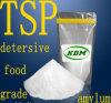 Fosfato trisódico de Kdm (TSP)