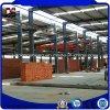 鉄骨フレームの構築ライト高品質の鋼鉄研修会の建物