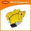 De Schommelstoel Toys van Outdoor van het kind (2313E)