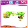 Kletternder Programm-Spiel-Regenbogen-Baum (QL--066)