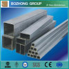 Heiße flaches Aluminiumrohr des Verkaufs-2217