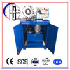 Melhor Fornecedor da Mangueira Hidráulica Automática Multifuncional Máquina de crimpagem