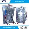Kundenspezifische Autoteile Tür-Franc-Lh&Rh Waistrail des thermoplastischen Spritzens