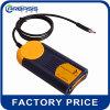 2015 het Professionele Multi Kenmerkende Hulpmiddel multi-Diag J2534 van Diag Multidiag J2534