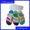 2016 Color lumineux Men EVA Injection Slippers pour Man