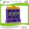 Kaiqi Cute Stadt themenorientiertes Furniture für Children - Cubbies für Coats und Shoes (KQ50179C)