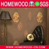 Papel pintado del PVC para la decoración del hogar (S2004)