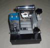 Dmac-01c 용접 기계