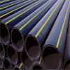 Трубы из полиэтилена высокой плотности PE100, HDPE трубы 355мм