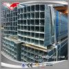 Квадратная парника пробка гальванизированная конструкцией и прямоугольная стальная
