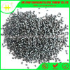 Китай на заводе PE Перламутровый серый цвет Masterbatch на ЭБУ системы впрыска/штампованный алюминий/обдувочное пленки