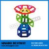 Interessantes Aufbau Magformers Klugheit-Spielzeug